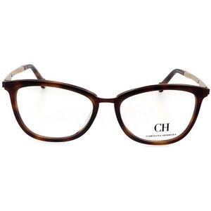 0f7e0ef4a416 Carolina Herrera Accessories - CAROLINA HERRERA VHE094-0SAH-52 EYEGLASSES